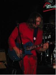 Jonathan-Rocking-it