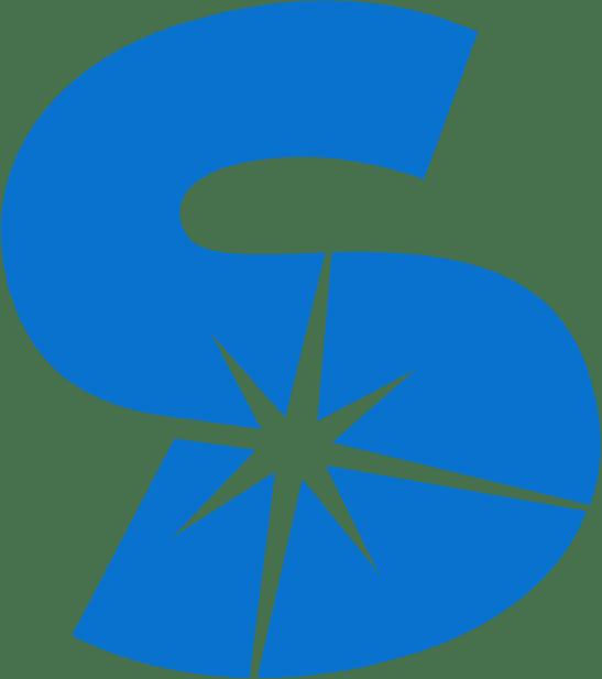 Sparks Law logo