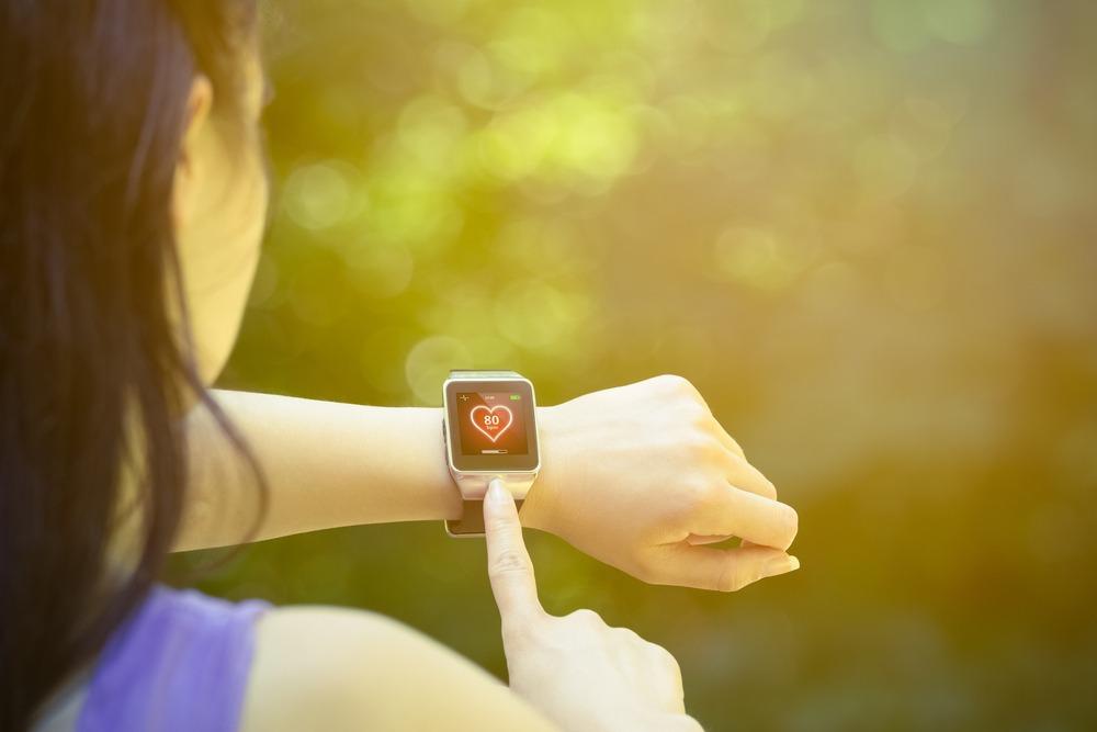 Fitness Tracker Privacy