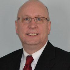 Mike Ziomek