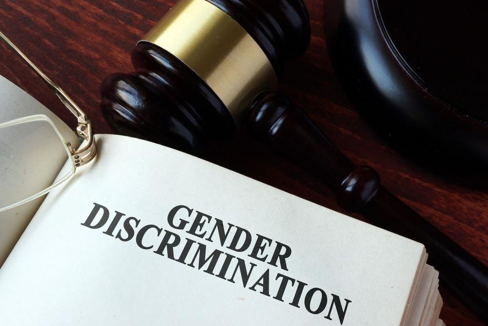 Uber Gender Discrimination Suit